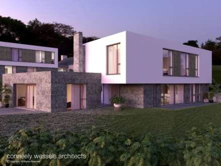 Plot, The Rock, Kinsale