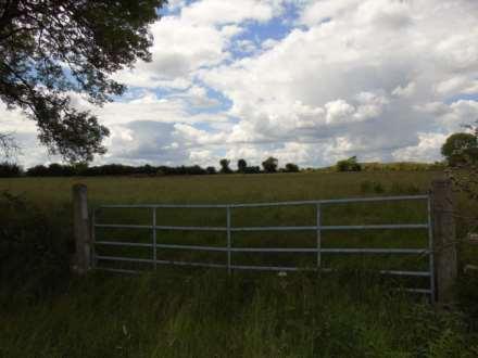 Land, Ballythomas, Dunderrow, Kinsale