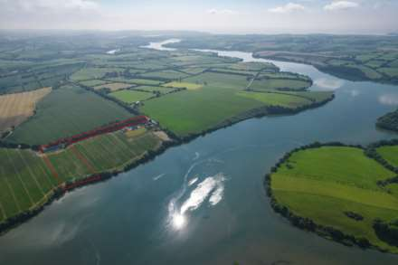 Property For Sale Hollyhill, Kinsale