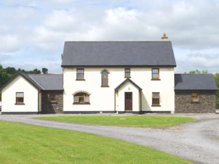 Property For Sale Ahenny, Carrick-On-Suir