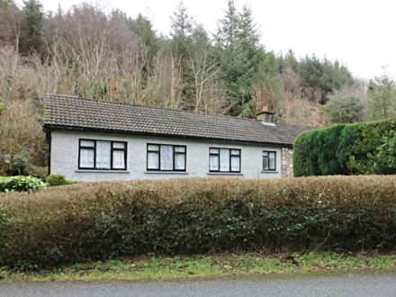 3 Bedroom House, Millvale, Carrick on Suir, Co. Waterford