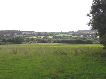 Farm Land, Poulacapple West, Mullinahone