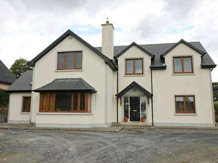 Property For Sale Piltown