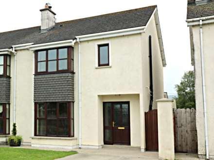 Property For Sale Kylemore Walk, Fiddown, Piltown