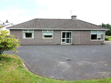 4 Bedroom House, Tower Road, Piltown, Co. Kilkenny