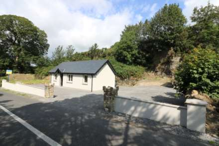 Ballyquin, Carrick Beg, Carrick on Suir