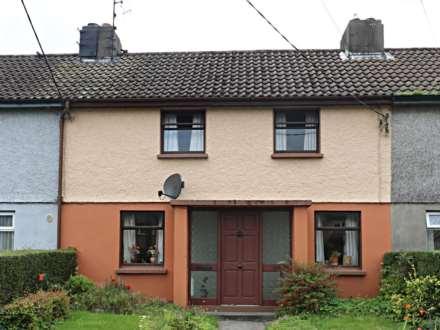 280 Queen Street, Portlaw
