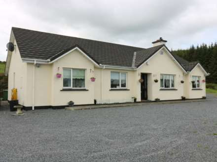 Property For Sale Milltown, Carrick-On-Suir