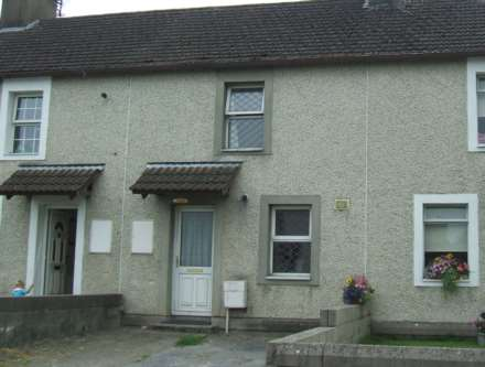 3 Bedroom House, Treacy Park, Carrick-on-Suir