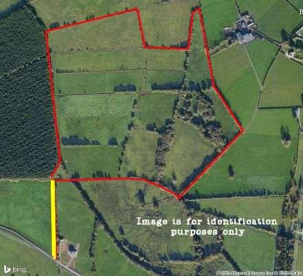 Farm Land, Ballintee, Dunnamaggan