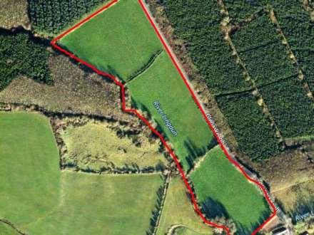 Farm Land, Glenaskough, Grangemockler