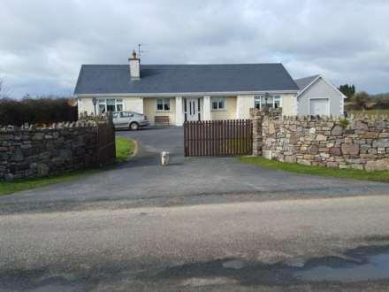 Property For Sale Kildalton, Piltown