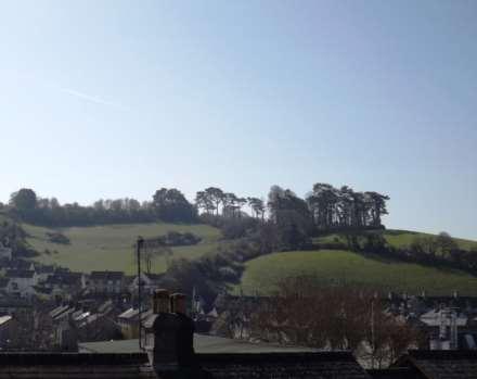 Bradley Lane, Newton Abbot, Image 10
