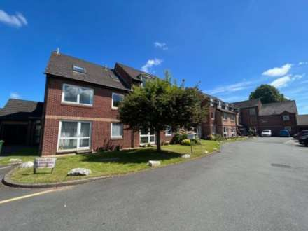 Property For Sale Salisbury Road, Newton Abbot