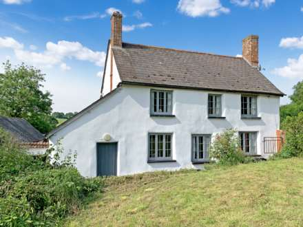 Stockleigh Pomeroy, Image 16