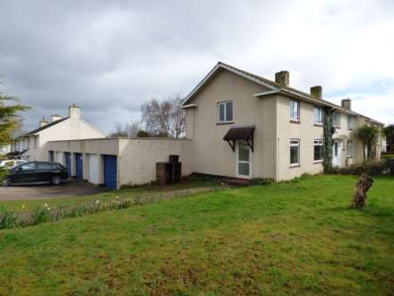 Property For Sale Gibson Road, Paignton