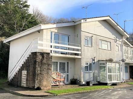 Property For Sale Wesley Close, Barton, Torquay