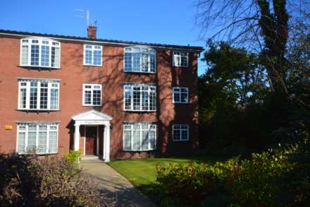 Property For Rent Cheadle Road, Cheadle Hulme, Cheadle