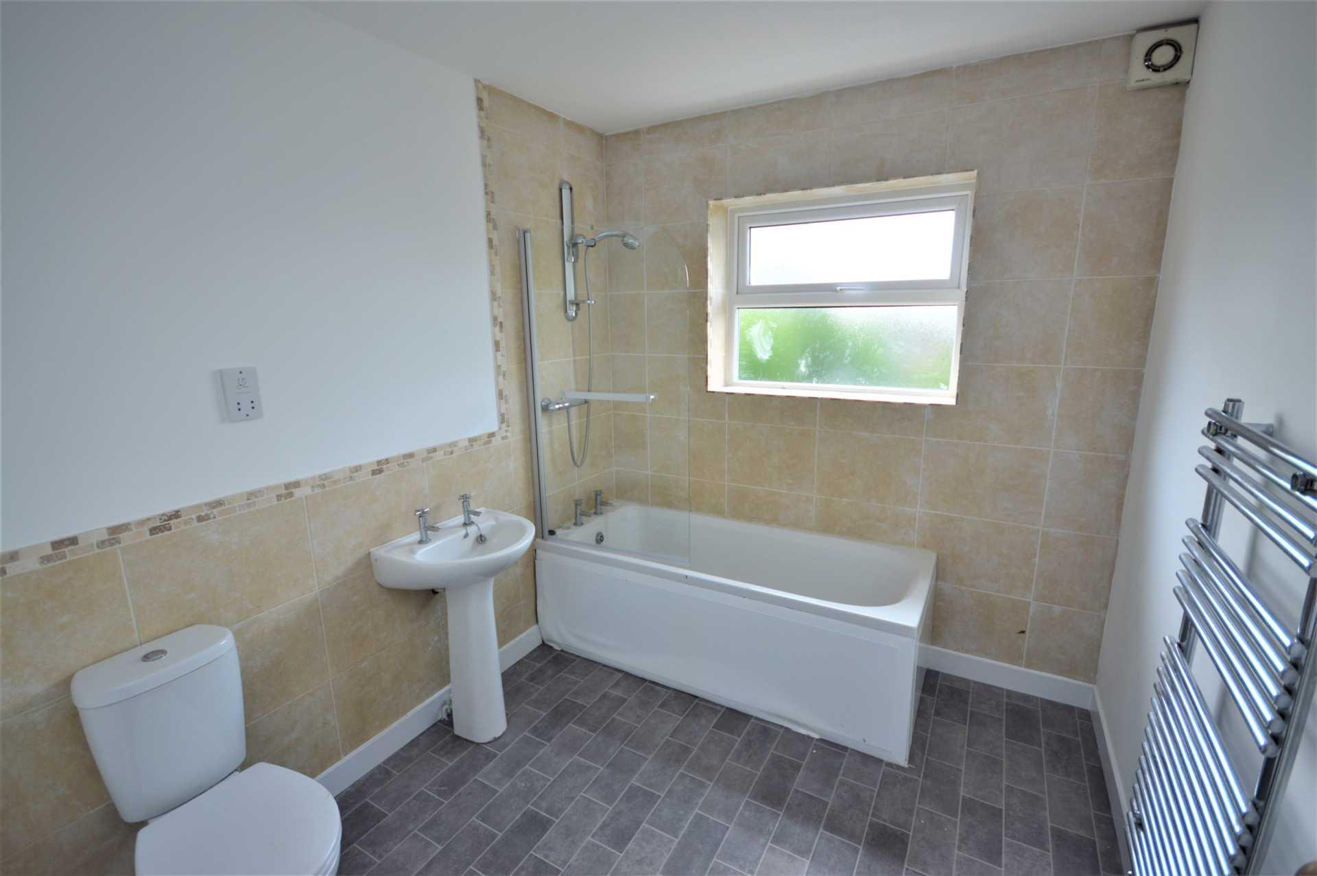 Ack Lane East, Bramhall, Image 9