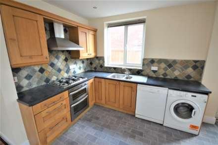Ack Lane East, Bramhall, Image 4