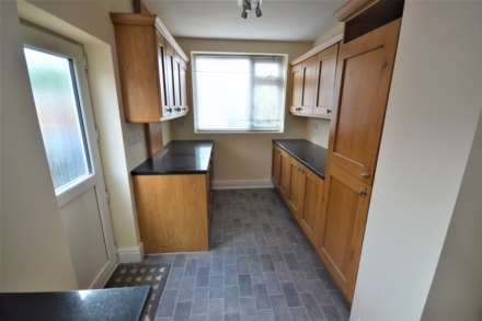 Ack Lane East, Bramhall, Image 5