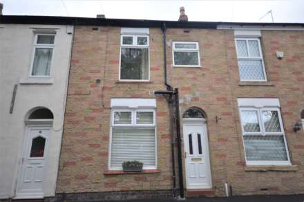 Property For Rent Winbolt Street, Great Moor, Stockport