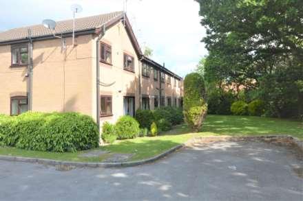 Longden Court, Bramhall, Image 1
