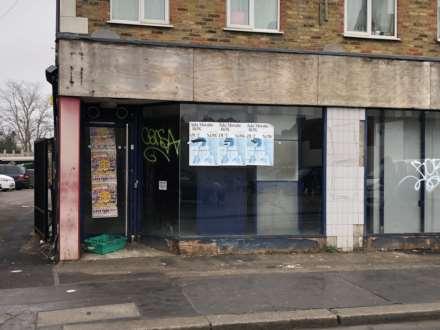 19 Selhurst Road, South Norwood, SE25 5PP, Image 1