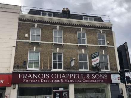 Property For Rent Lee High Road, Lewisham, London