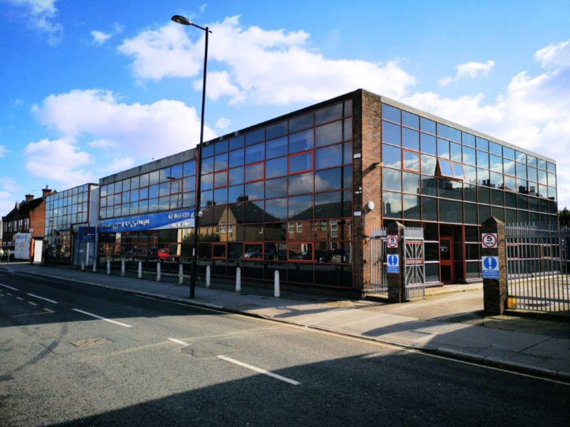 Windmill Road, Croydon, Image 1