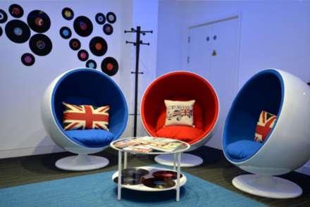 Media City Uk, Salford Quays, Image 4