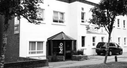 London Road, Burgess Hill, Image 8
