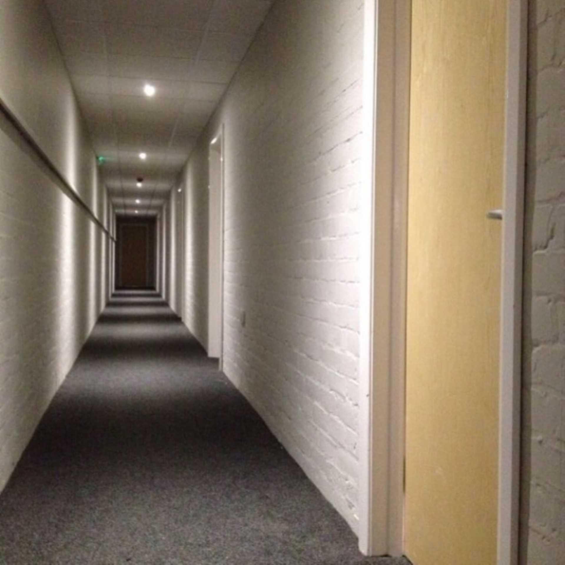 Old Hall Street, Middleton, Image 2
