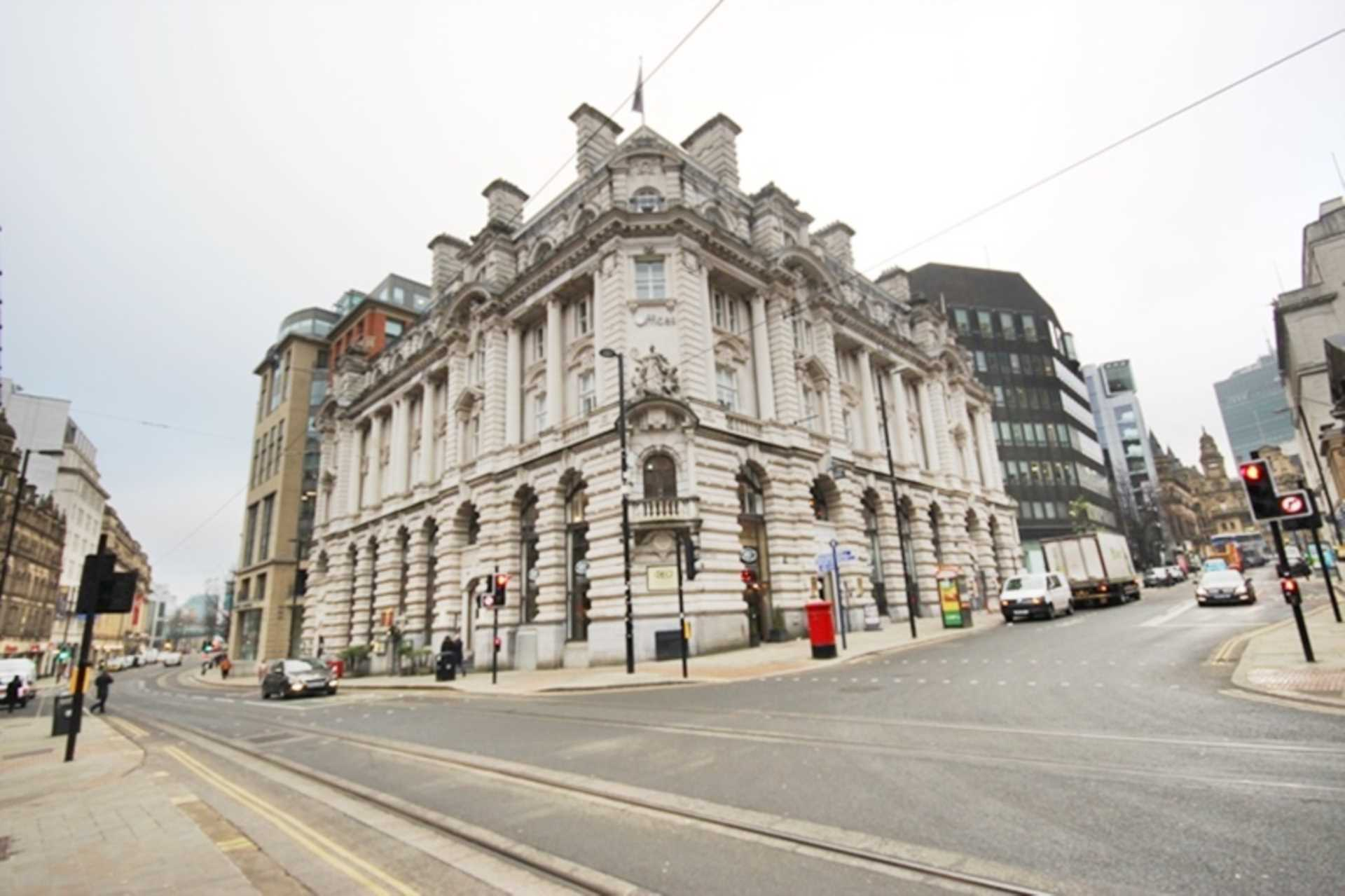 King Street, Manchester, Image 11