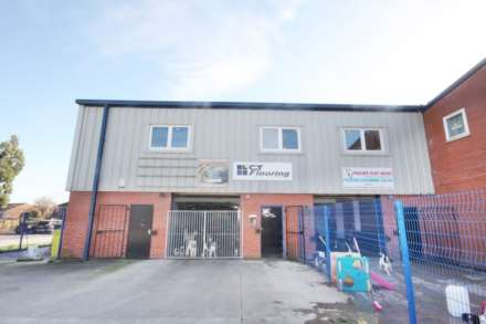 Property For Rent Coal Pit Lane, Atherton, Manchester