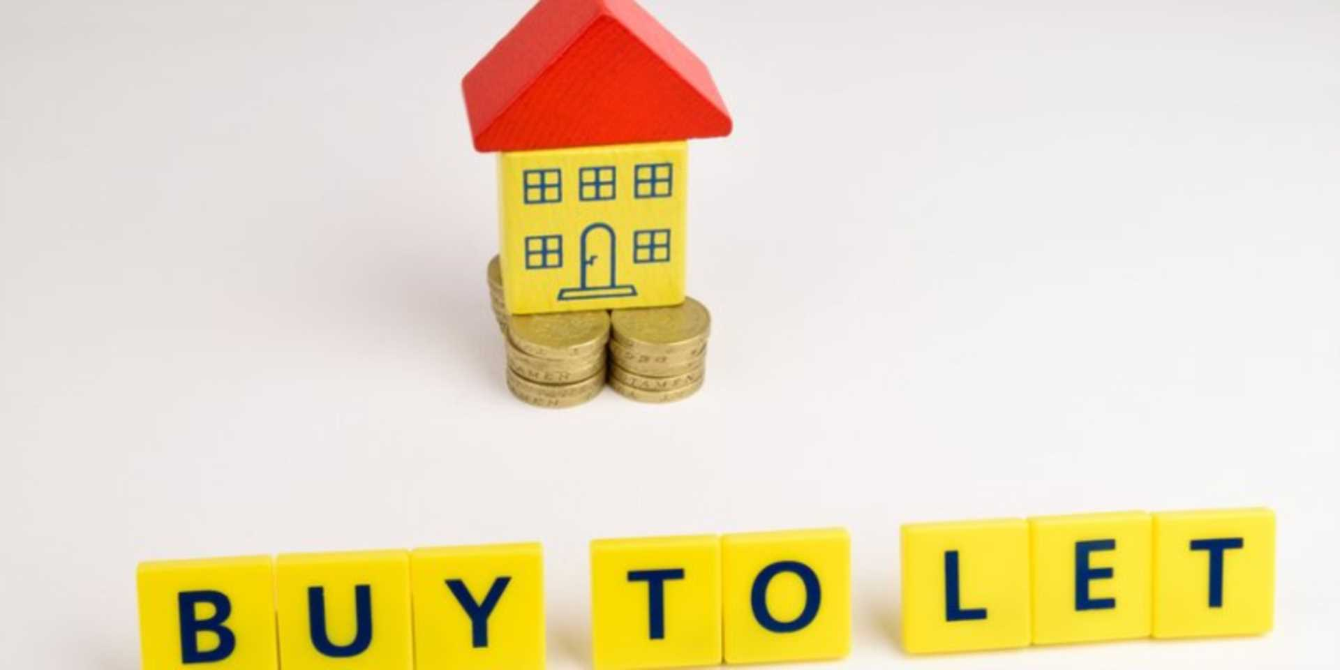Investing in buy-to-let properties as a new investor in 2019