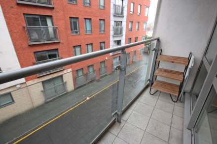 Ludgate Hill, Manchester, Image 3