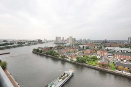 Abito, Clippers Quay, Salford Quays, Image 5