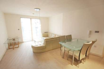 Property For Sale 3, Hornbeam Way, Manchester