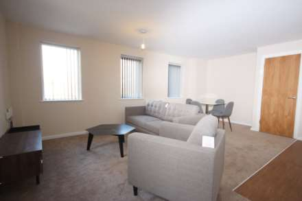 Property For Sale Park Rise, 73 Seymour Grove, Manchester