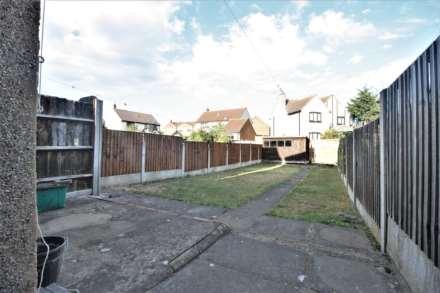 Farnham Road, Seven Kings IG3, Image 10