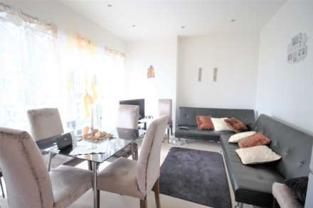 Property For Sale Ley Street, Ilford