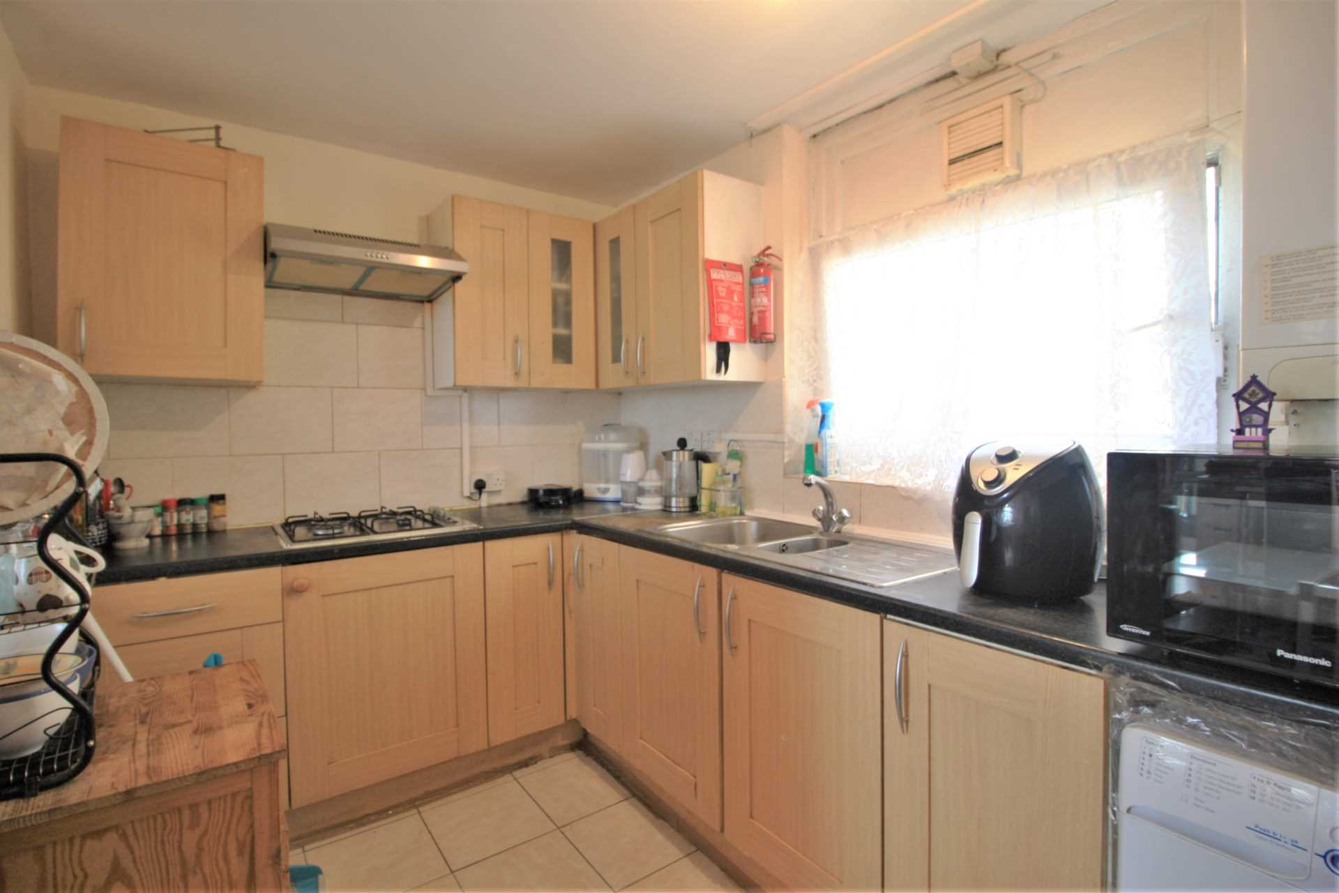 Heigham Road, East Ham, E6, Image 2