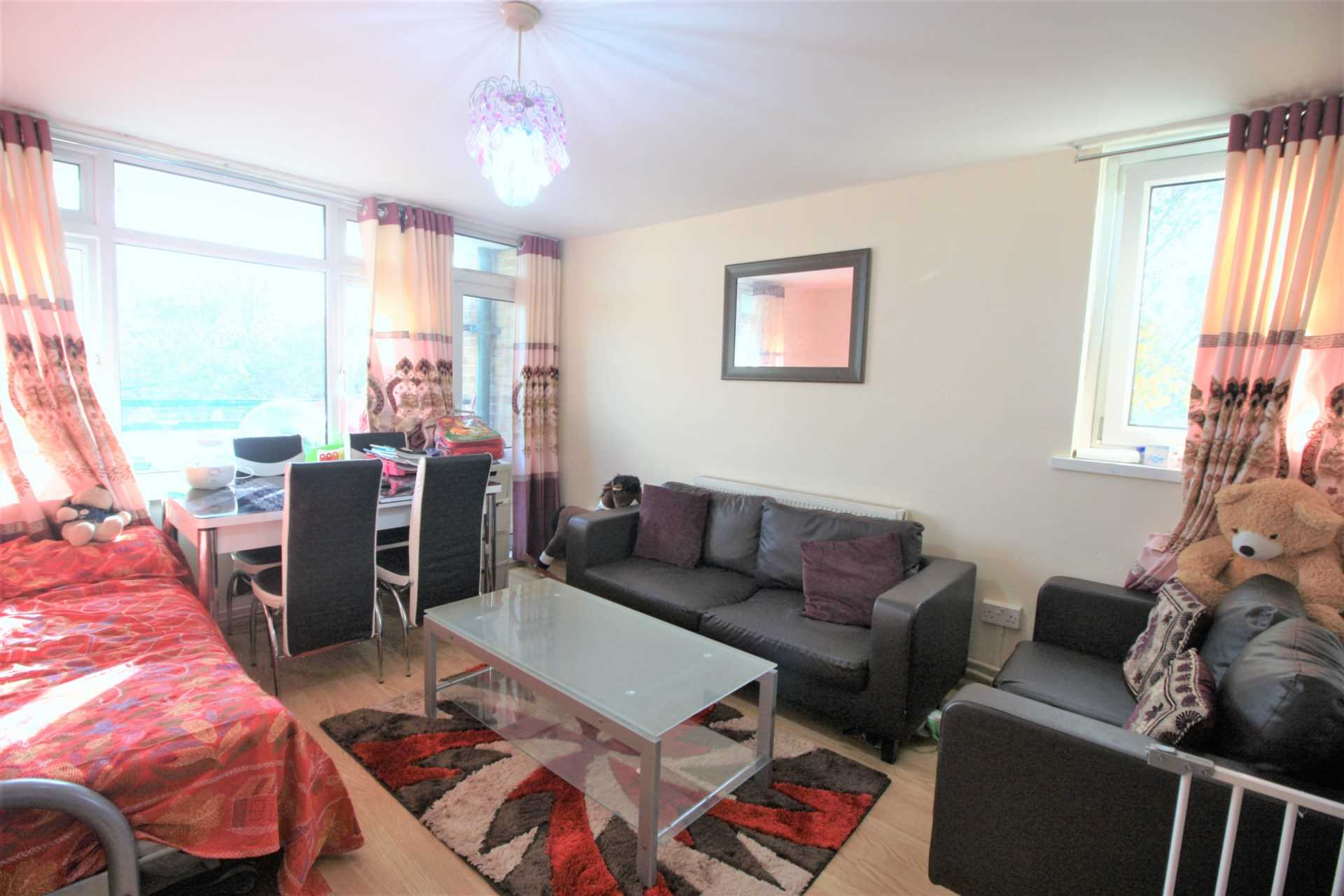 Heigham Road, East Ham, E6, Image 3