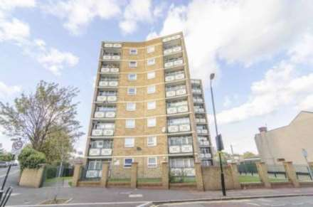 Heigham Road, East Ham, E6, Image 1