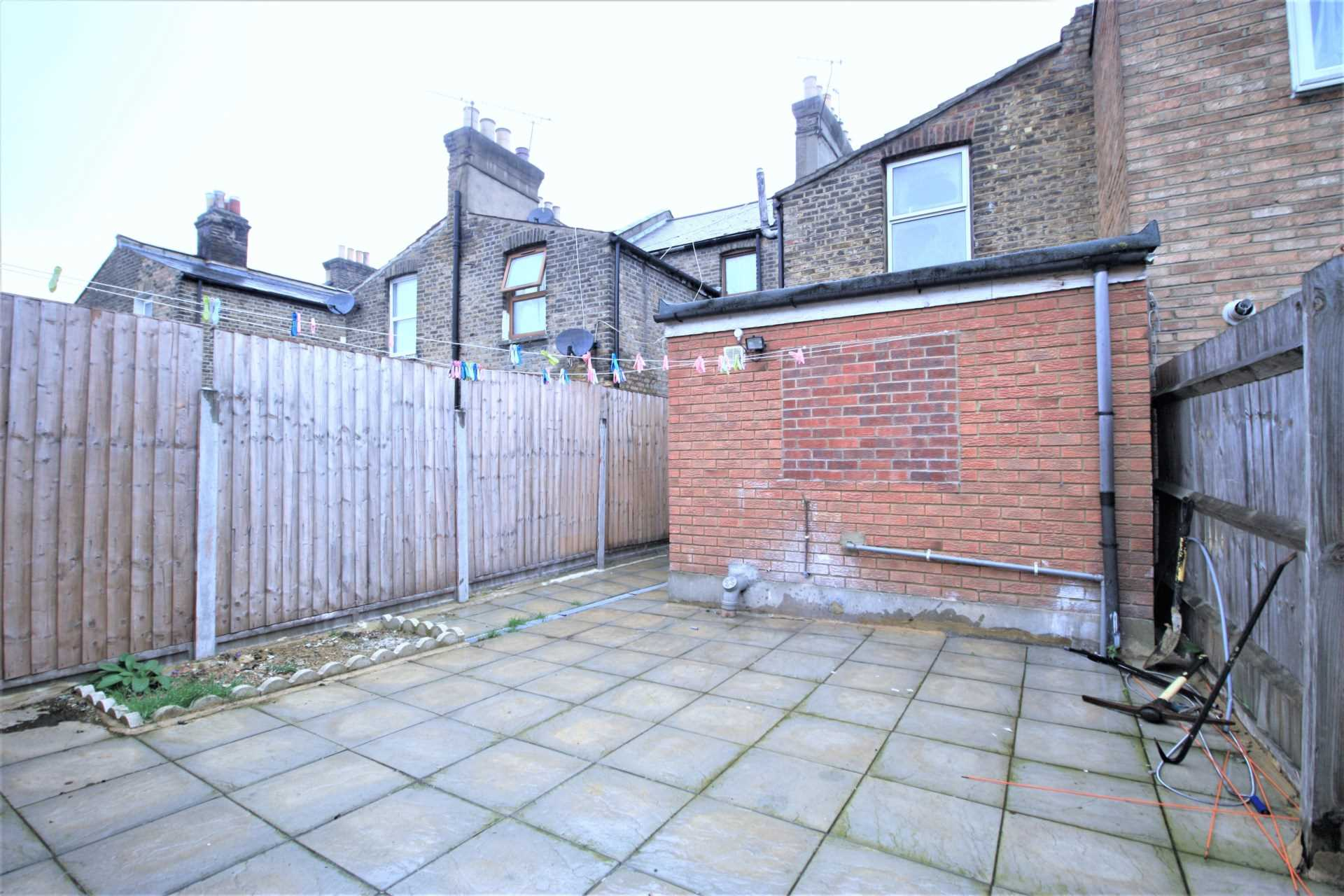 Studley Road, Forest Gate, E7, Image 11
