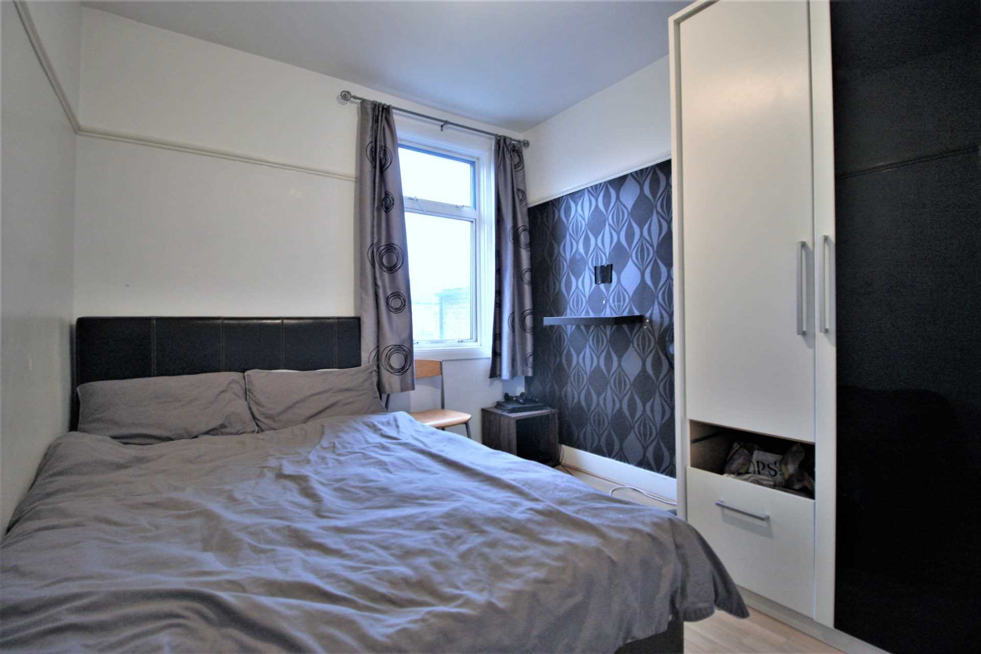 Studley Road, Forest Gate, E7, Image 8