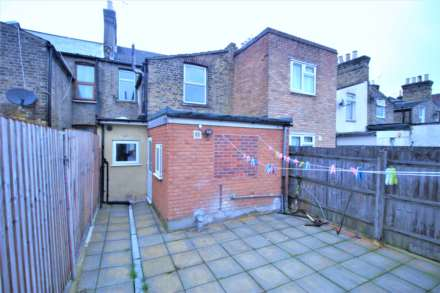 Studley Road, Forest Gate, E7, Image 12