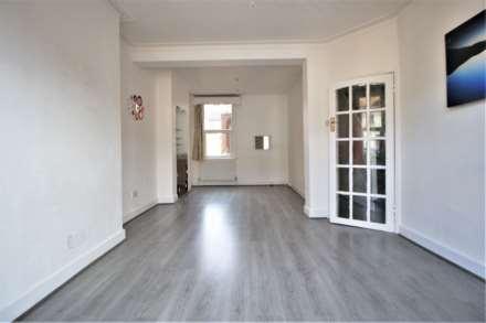 Kenneth Road, Chadwell Heath RM6, Image 1