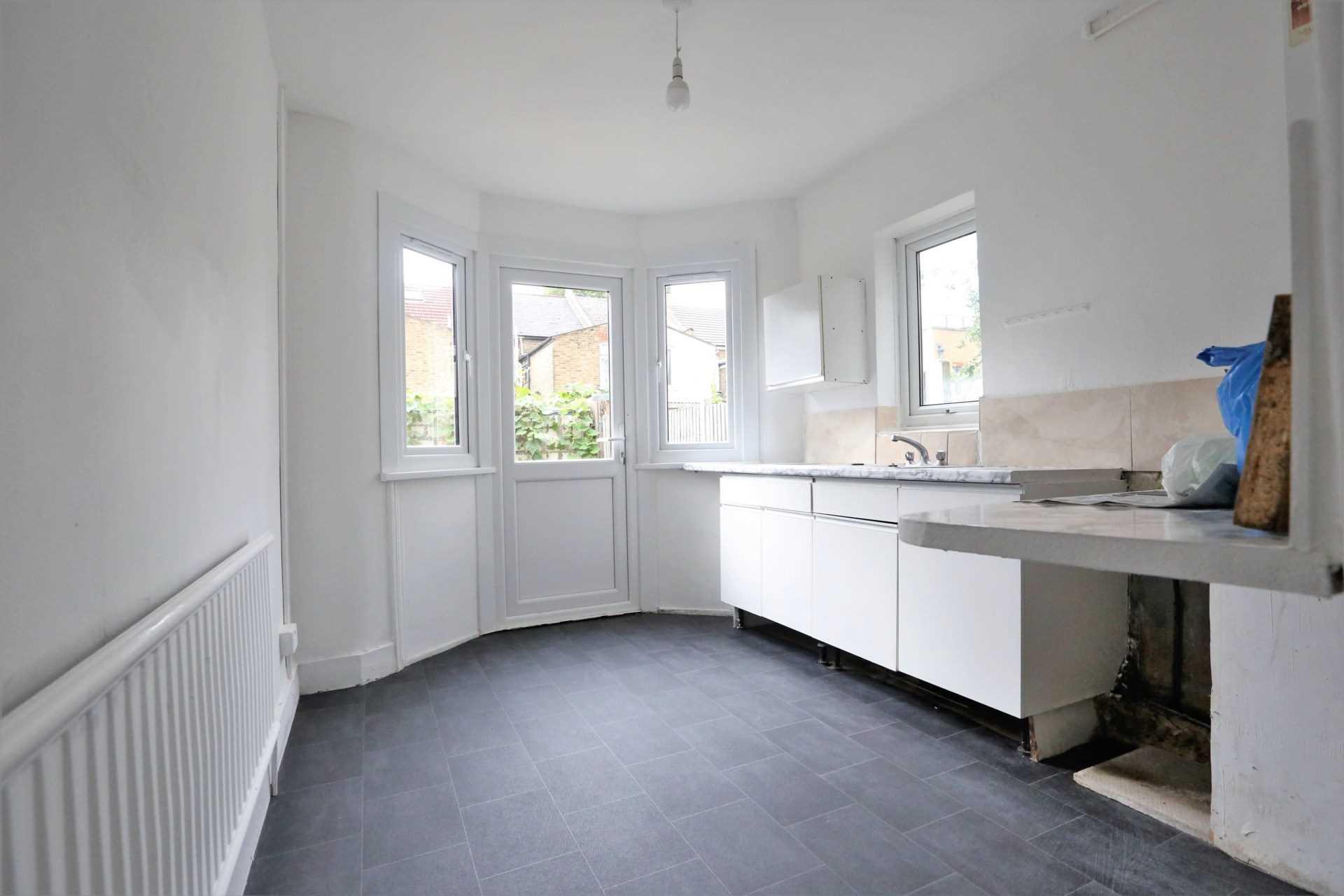 Creighton Avenue, East Ham, Image 3